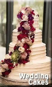 Master Cake Designer