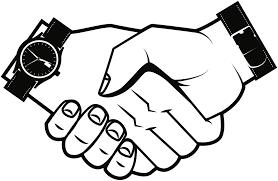 20+ trend terbaru animasi mengepalkan tangan. Onlinelabels Clip Art Handshake 2
