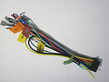 pioneer wiring harness diagram wiring diagram and schematic design pioneer car stereo wiring harness diagram radio