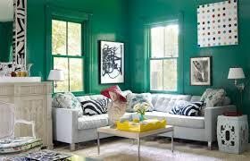Teal Living Room Decor Fabulous Blue Green Living Room Decorating Ideas 1326x891