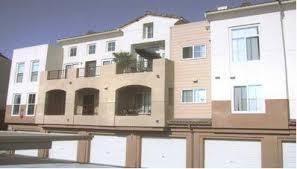 low income apartments poulsbo wa. san martin de porres affordable apartments low income poulsbo wa