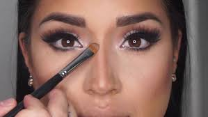 how to avoid cakey makeup 10 simple