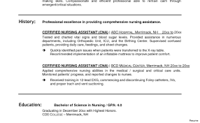 Resume For Dental Assistant Job Objective For Dental Assistant Resume Samples Inspiration 59
