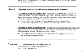 Resume For Dental Assistant Job Objective For Dental Assistant Resume Samples Inspiration 59
