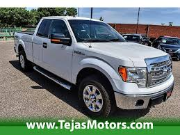 tejas motors used cars lubbock tx here pay here 2016 ford f 150