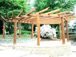 wooden pergola designs garden pergola designs garden pergola plans wooden pergola plans easy pergola ideas large