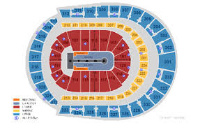 U2 Nashville Tn 5 26 2018 E I Tour 2 Ga Floor Tickets