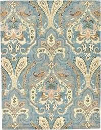 9 x 12 area rugs canada x area rugs x area rug blue x 9 classic 9 x 12 area rugs canada