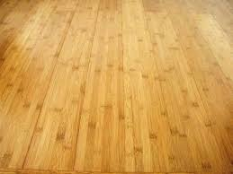 bamboo flooring costco carbonized pros and cons strand woven golden arowana review