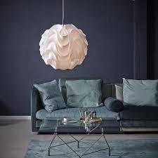 buy the sinus pendant lamp from le klint