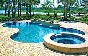 inground pools shapes. Inground Pool Shapes Free Form Swimming Designs . Pools