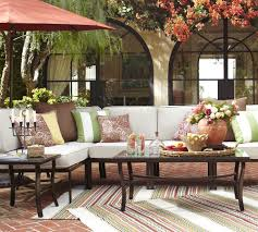 we re sharing our top tips for keeping your rug in its best condition throughout this season and many to come keep reading for our tips and then the