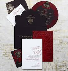 best 25 luxury wedding invitations ideas on pinterest lace Luxury Elegant Wedding Invitations azie & wale nyc luxury wedding invitations ornate ceci couture ceci wedding ceci new york black red and gold Elegant Wedding Invitations with Crystals