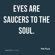 Pink Floyd Quotes Interesting Pink Floyd Quotes QuoteHD