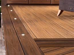 Deck lighting Overhead Deck Lighting Plug Play Options Jw Lumber Deck Lighting Plug Play Options Jw Lumber