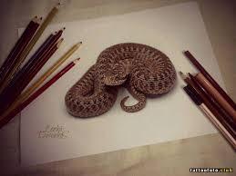 эскизы тату змея клуб татуировки фото тату значения эскизы