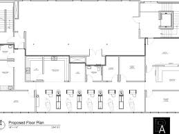 dentist office floor plan. large size of office30 dental office floor plan design samples interior dentist p