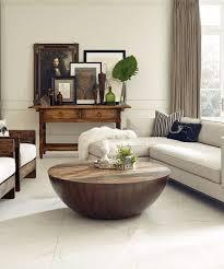 zin home eclectic modern