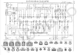 0900c1528004d7c4 toyota electrical wiring diagram wiring diagrams toyota electrical wiring diagram at Toyota Electrical Wiring Diagram