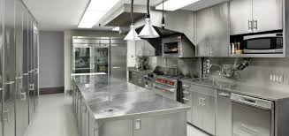 commercial cabinets and countertops y77 on perfect home designing inspiration with commercial cabinets and countertops