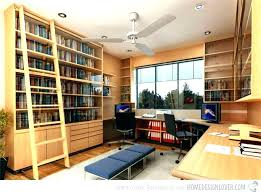 home office library furniture. Fine Home Home Office Library Design Furniture  Sweet  Throughout