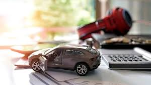 Why Its So Hard To Pay Off Your Car Loan Early