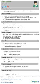 cover letter resume format tips resume format tips 2012 resume cover letter resume format and tips resume builder app sample for engineering resumeresume format tips extra