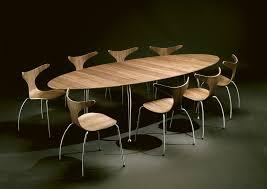 Unique Kitchen Tables For Kitchen Kitchens Unique Kitchen Tables Img Contemporary Dining