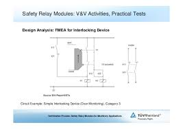 wiring diagram for safety relay wiring image safety interlock wiring diagram safety auto wiring diagram schematic on wiring diagram for safety relay