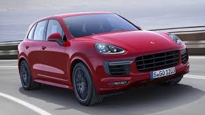 2018 porsche jeep.  jeep porsche says the next cayenne will be worldu0027s  throughout 2018 porsche jeep