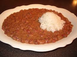 new orleans red beans and rice keeprecipes your universal
