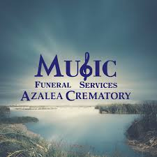 1503 tebeau st, waycross, georgia , 31501 , united states. Music Funeral Services Home Facebook