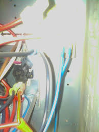 goodman air handler runs 24 7 365 internachi inspection forum goodman air handler runs 24 7 365 relay