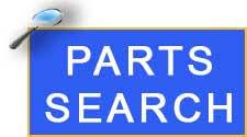 Ara Damage Locator Chart Ara Damage Locator All Import Auto Parts Used Auto Parts