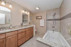bathroom remodel stores. Willowbrook Master Bathroom Project - Sebring Services Remodel Stores