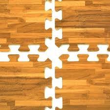 ikea floor mat protector desk chair floor protectors office chair mats for vinyl floors desk floor ikea floor mat protector vinyl