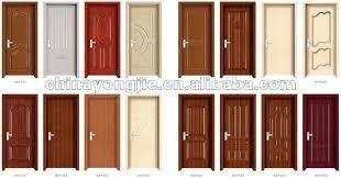 bedroom door painting ideas. Interior Door Colours Color Bedroom Wooden Buy Front Paint Painting Ideas