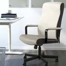 ikea office furniture canada. Marvelous Design Inspiration Office Furniture Ikea Elegant IKEA Uk  Australia Canada Malaysia Dubai Ikea Office Furniture Canada U