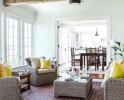 wicker sunroom furniture. Fine Sunroom Wicker Sunroom Furniture Also With A Rattan Sofa  Porch Intended Wicker Sunroom Furniture R