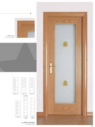 inside door. Targeted Towards The More Aspiring Buyer, \u0027Artema\u0027 Collection Combines Sophisticated Style And Superb Engineering With An Exceptional Quality Of Finish Inside Door