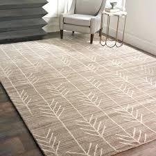 area rug 8x10 in 8 10 souskin com designs 16