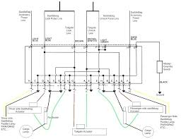 john deere 1020 alternator wiring diagram wiring diagrams image john deere 1020 electrical schematic john deere 1020 engine rebuild kit wiring harness diagram on 42 rhafcstonehamclub john deere 1020