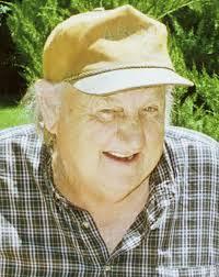 James Lee Pearson | Obituaries | heraldextra.com