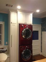 over under washer dryer. Over And Under Washer Dryer Set Sale . S