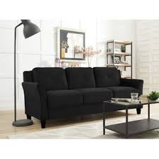 sofa couch for sale. Ibiza Sofa Couch For Sale