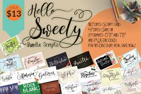 They are meant to be proudly displayed on yourself or in your home. Tamil Fonts Bundle Free Typography Fonts This Brand New Bundle From Designcuts Brings You A Wide Range Of Quality Fonts From Sans Serif To Serif Brush Calligraphy Display And Many