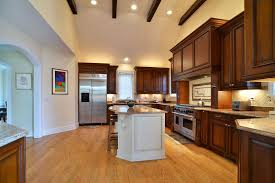 kitchen cabinet refacing hawaii best of custom kitchen cabinet