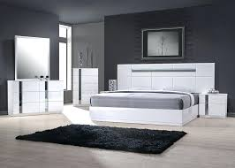 contemporary bedroom furniture chicago. Contemporary Bedroom Furniture Designer Sets Of Fine Ideas About Modern On . Chicago D