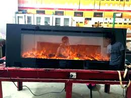 luxury electric fires uk the latest fireplaces architectural fireplace me