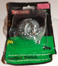 indak switch craftsman ignition switch indak 4406r 7124695 3 switches new packages